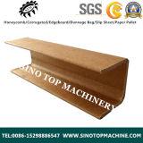 Karft Papierkanten-Vorstand-Karton-Eckschoner