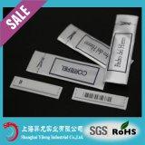 RFID Metal RF Dr Tag Tag 236 da fábrica