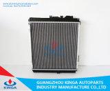 Motorrad zerteilt Leistungs-Kühler für Benz W126/260se/300se'85-91