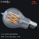 새로운 디자인 모양 LED 필라멘트 전구
