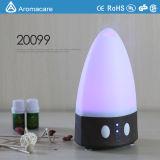 Aromacareの小型最もよい香りの拡散器(20099)