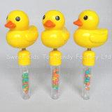 おもちゃキャンデー(130814)