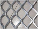 Folha de metal expandido de alta qualidade em baixo preço