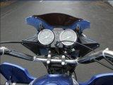 triciclo del carico 200cc con il motore Trike (TR-8) della rotella del deposito System/5