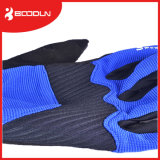 Luva Running do esqui Windproof morno do neopreno de XXL Softtextile