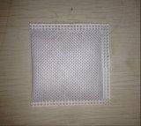 Macchina per l'imballaggio delle merci ultrasonica per materiale non tessuto (XY-60A)