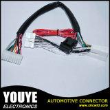 Cavo di collegare automatico elettrico ad alta tensione