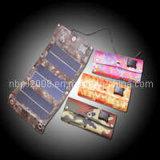 caricatore flessibile del comitato solare di 3W 5V 660mA (2SC1-3)