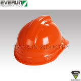 ER9108 CE EN397 Casque de sécurité de haute qualité Casque de construction