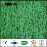 GymansticsのためのBest PremiumのPE Material Artificial Grass Turf