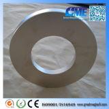Magnete Kaufen 스피커에 사용되는 최고 강한 자석 고리 자석