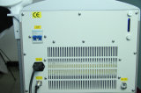 Beauty CenterのためのPower強い808 Nm DiodeレーザーHair Removal Machine