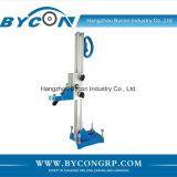 Foreuse concrète de vente chaude de faisceau de hilti d'équipement de foret du faisceau VKP-120