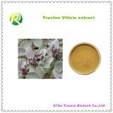 Порошок выдержки высокого качества 100% естественный Fructus Viticis