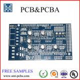 Fabbricazione elettronica del PWB Fr4 della Cina