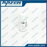 6211473500 Replacment Liutech Treue-Kompressor-Schmierölfilter