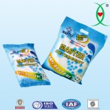 poudre à laver 500g de bonne qualité/poudre détergente/poudre détergent de blanchisserie