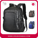 School, Laptop, Sports, Hiking, Travel, Business를 위한 부대 Backpack