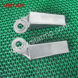 Peça da máquina do CNC para a peça sobresselente componente Vst-0079 do aço inoxidável de equipamento médico