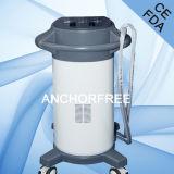 美機械セリウム(W600)を白くする水酸素のジェット機の皮
