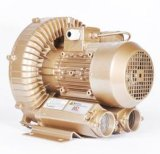 2.2kw Lightweight Turbine Air Blower