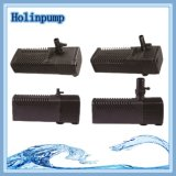 Aquarium-Filter-Pumpe/versenkbare Pumpe/mini interner Filter (HL-270LF)