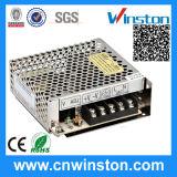 Ein-Output-LED-Schaltungs-Stromversorgung mit CER