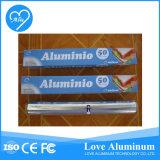 식품 포장 부대 알루미늄 호일 롤