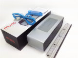 De draagbare MiniSpreker van Bluetooth Soundlink met TF de Functie van de FM