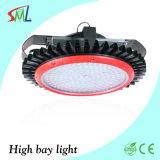 lumière élevée du compartiment 150W avec l'éclairage de la haute énergie DEL