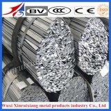 Barre plate d'acier inoxydable de fournisseur de 304 Chine