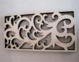 Изготовление металлического листа точности с конкурентоспособной ценой (LFAC0030)