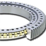 het grote dwarsrol externe toestel zwenkt ring het dragen voor Hitachi