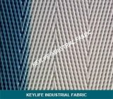 Filtro Cloth para Belt Pressing Machines para Sludge e Slurry Treatment