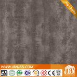 Sale caliente Porcelain Rustic Tile para Floor (OCM60A)
