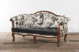 Muebles antiguos chinos de madera de la alta calidad y de la cabina funcional