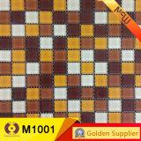 Строительный материал Бассейн Хрусталь мозаика (J64)