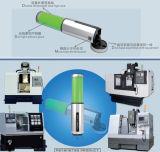 Luz de indicador vendedora caliente de M4c LED para la máquina