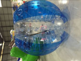 Bump gonfiabile Balls, Body Bumper Ball, Human Bubble Soccer Ball da vendere