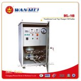 中国有名なWanmeiの変圧器の中佐油純化器(BKL-10B)