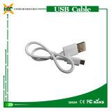 O melhor cabo de carregamento de venda do USB de Mirco