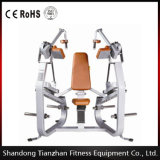 Hammar Free Weight Equipment / Tz-5053 Triceps Machine