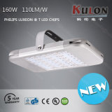 최고 Supplier 160W LED Fixture High Bay Light