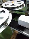 Fabricantes quentes da máquina de dobra da lâmina da máquina do Scimitar do molde da sapata do dobrador do computador automático da fonte
