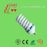 Высокая Эффективность Полное Спираль CFL Луковицы Энергосберегающие Лампы