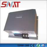 Power Street Lighting를 위한 100A-120A High Voltage Solar Charge Controller