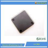 Componente eletrônico M61266fp de boa qualidade
