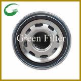 자동차 부속 (HF6177)를 위한 유압 기름 필터