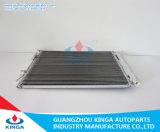 Abkühlender Kondensator für Fertigung der Nissan-Auswahl-D22 98 R12 China