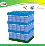 5gallon Barrel Plastic Pallets